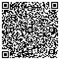 QR code with Lane Family Dentistry contacts