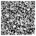 QR code with Encore Home Entertainment Sys contacts