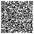 QR code with Rod Stewart Engineering Inc contacts