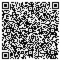 QR code with Lindse Termite & Pest Co contacts