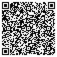 QR code with Jarci contacts