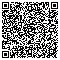 QR code with Florida Reporting Specialists contacts
