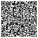 QR code with Cin Cin Mediterranean Grille contacts