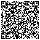 QR code with Center For Arkansas Legal Service contacts