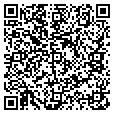 QR code with Gourmet Quarters contacts