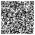 QR code with Orlando 4 Free contacts