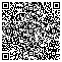 QR code with Gregory E Tucci Attorney contacts