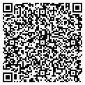 QR code with Armour Guard Products Inc contacts