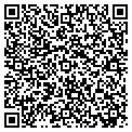 QR code with Easy Credit Auto Sales contacts