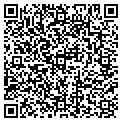 QR code with Mail Relief Inc contacts