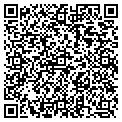 QR code with Vacation Station contacts