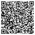 QR code with Cannons Painting contacts