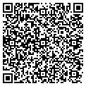QR code with Harp Insurance Agency contacts