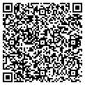 QR code with Amesco Medical Supply contacts