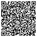 QR code with Integrated Systems Technology contacts
