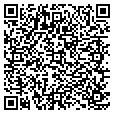 QR code with Highlander Corp contacts