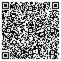QR code with CAD Waves Inc contacts