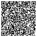 QR code with Bearing Cross Baptist Church contacts