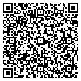QR code with Hair Affair contacts