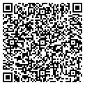 QR code with Panalat Miami contacts
