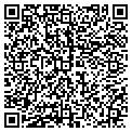 QR code with Vista Builders Inc contacts