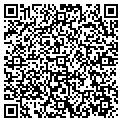 QR code with Skyview Bed & Breakfast contacts