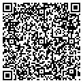 QR code with C & F Construction Co Inc contacts