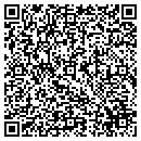 QR code with South Daytona Human Resources contacts
