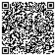 QR code with S & B Metals contacts