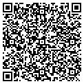 QR code with Martins Hair Design contacts