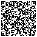 QR code with Dr Corke Dr Keuler contacts