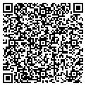 QR code with Justin Beckwith contacts
