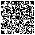 QR code with Miriam W Hughes CPA contacts