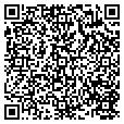 QR code with Crosslin & Assoc contacts