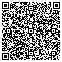 QR code with Fultons Crab House contacts