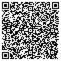 QR code with Elite Tanning Salon Corp contacts