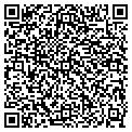 QR code with Primary Care Assoc Of Sw Fl contacts