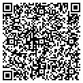 QR code with Arkansas State Employees Assn contacts