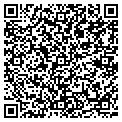 QR code with Behavior Health Institute contacts