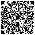 QR code with Xhibtz Active Wear Inc contacts