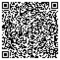 QR code with Swad Auto Transporters Inc contacts