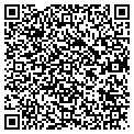 QR code with Florida Transition In contacts
