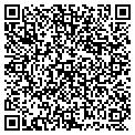 QR code with Aclarus Corporation contacts