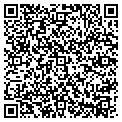 QR code with Bartow Medical Clinic PA contacts