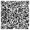 QR code with Quirina Day Care contacts