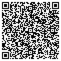QR code with Arrow Plumbing Co contacts