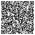 QR code with Therapeutic Massage Center contacts