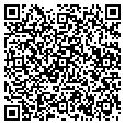QR code with Casa Cielo Inc contacts