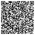 QR code with Salon D'Artista contacts