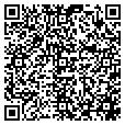 QR code with Alex Beauty Salon contacts